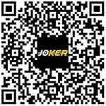 ดาวน์โหลด Joker Slot ระบบ Android