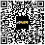 ดาวน์โหลด Joker Slot ระบบ iOS