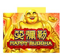 รีวิวเกม Happy Buddha