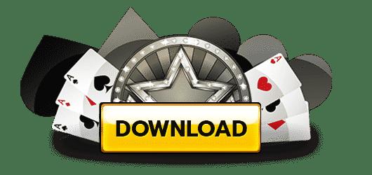 download Joker Gaming