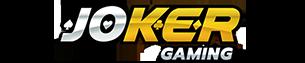logo-joker