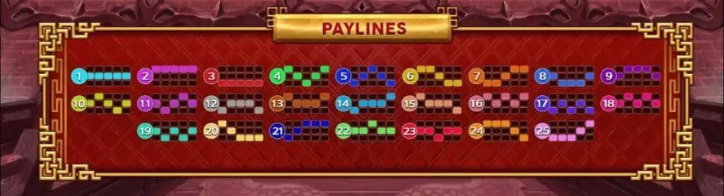 Line-Dragon-Powerflame
