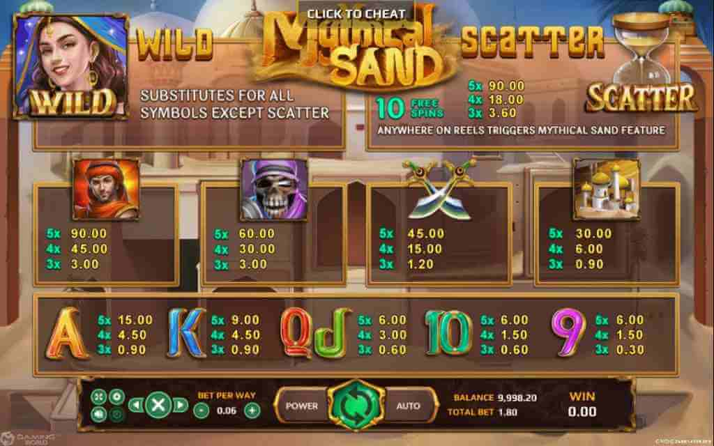 Payrate-Mythical-Sand
