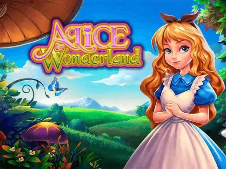 Preview-Alice-in-wonderland