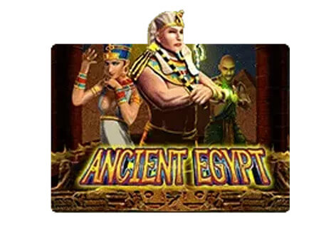 Preview-Ancient-Egypt