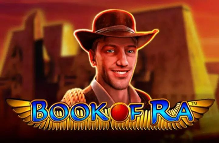 Preview-Book-Of-Ra