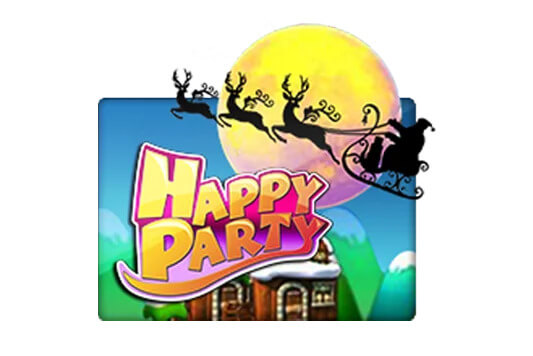 Preview-Happy-Party
