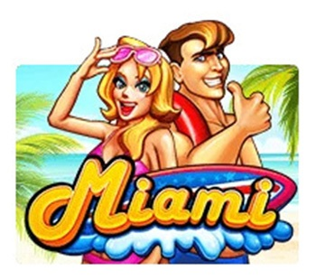 Preview-Miami