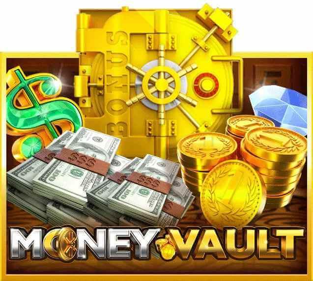Preview-Money-Vault