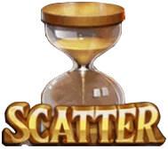 Scatter-Mythical-Sand