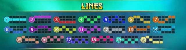 Line-Bagua2