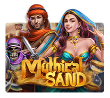 Icon-Mythical-Sand