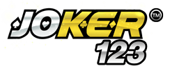 Joker123tm Logo
