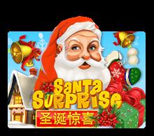 Icon-Santa-Surprise