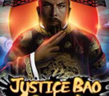 รีวิวเกม Juctice Bao