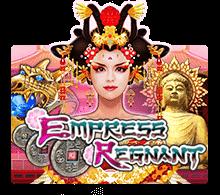 Icon-Empress-Regnant