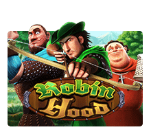 Icon-Robin-Hood