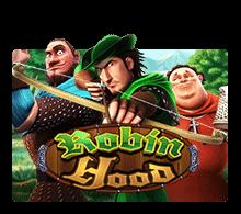Icon-Robin-Hood