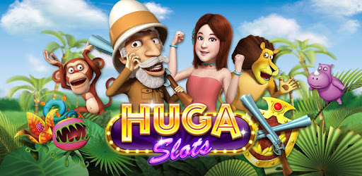 รีวิวเกม Huga