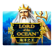 Icon-Lord-OF-The-Ocean