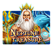 Icon-Neptune-Treasure