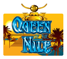 Icon-Queen-Of-The-Nile