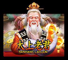 รีวิวเกม TAISHANG LAOJUN