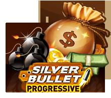 SilverBullet Progressive สูตรเกมออนไลน์ แจกจริง https://joker123tm.com/