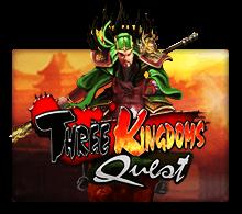 ทดลองเล่น Three Kingdoms Quest