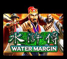 รีวิวเกม Water Margin